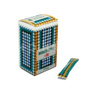 Magneziu Citrat + B6, Remedia, 25 stickuri