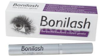 Bonilash Ser pentru stimularea cresterii genelor, Zdrovit ,  3 ml