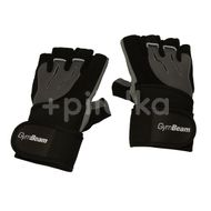 Mănuși de fitness Ronnie - Gym Beam