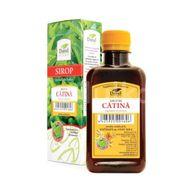 Sirop de catina, Dorel Plant, 500 ml