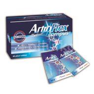 Artroflex Compus, 42 plicuri
