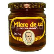 Miere de tei Mos Costache, 275 g