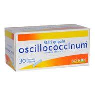 Oscillococcinum 1g x 30doze-Lab. Boiron