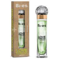 Bi Es Parfum Love Forever green, 15ml
