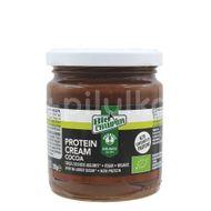 Crema proteica cu cacao  200g