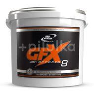 GFX-8-Caramel-5000g-Galeata