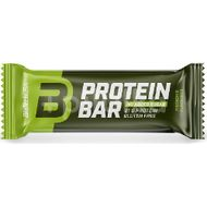 Baton Proteic cu Fistic, Biotech USA, 70gr