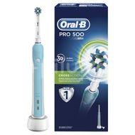 Periuță Electrică Oral-B Pro 500 3DW