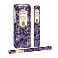 Betisoare Parfumate Lavender, 20 buc