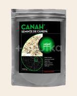 Seminte decorticate de canepa, 1000 g