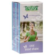 Ceai pentru echilibru Good Shape, Plafar, 20plicuri