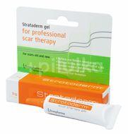 Strataderm gel, Synerga Pharmaceuticals, 5 g