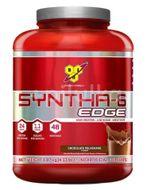 Pudra energizanta BSN Syntha-6 Edge Chocolate Peanut Butter, 1.5kg