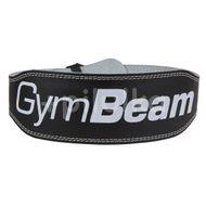 GymBeam Centura de Fitness Ronnie - ultima bucata