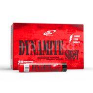 Dynamite Shot-Fructe de padure-20 monodoze x 25 ml-Monodoze