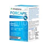 Forcapil, ArkoPharma, 60cps