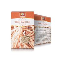 Ceai de Teci de Fasole, 50 g