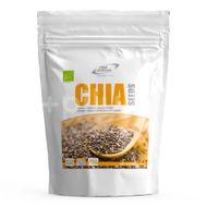 Semințe de chia, Pronutrition, 350 g