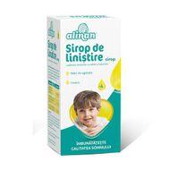 Sirop De Liniștire, Alinan, 150 ml