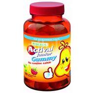 Multivitamine gumate Actival Junior Gummy, Beres, 50 cpr