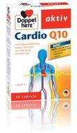 Doppelherz Aktiv Cardio Q10, 30 capsule