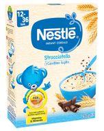 Cereale Nestle Sctracciatella, 250 g