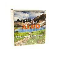 Argilă, Algo, 500 g