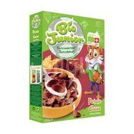 Cereale Bio petale ciocolată, Bio Junior, 250 g