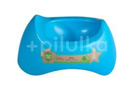 Olita eKoala, BIOplastic, Blue