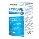 Forcapil, Arkopharma, 180cps