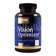 Vision Optimizer pentru îmbunătățirea vederii, 90 capsule