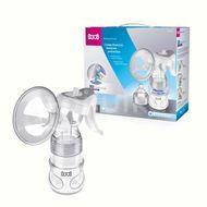 LOVI Expert  Pompa de san manuala 3D 50/030exp