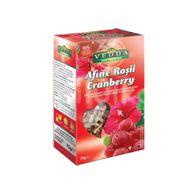 Ceai de Afine roșii, Vedda, 75 gr