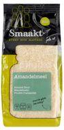 Făină de Migadale Bio, Smaakt, 200 g