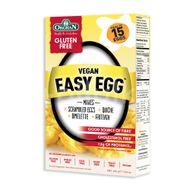 Easy Egg- Amestec pentru omletă, Orgran, 250 g