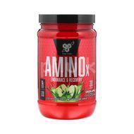 Amino X - BSN 1015 g fruit punch