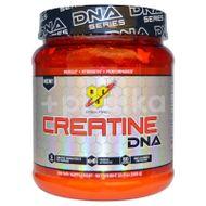BSN Creatine DNA 216 g unflavored