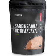 Sare neagra de Himalaya, Niavis, 250g