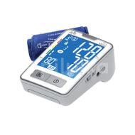 Tensiometru digital Minut pentru brat cu tehnologie Afib