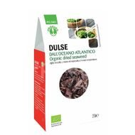 Alge DULSE bio 25g