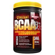 PVL Mutant BCAA 9.7 348 g fruit punch
