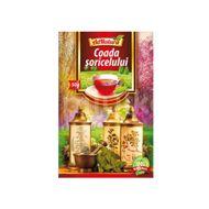 Ceai de Coada Șoricelului, AdNatura, 50 gr
