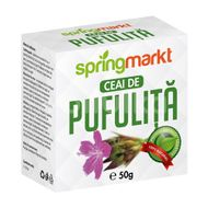 Ceai de Pufulita, 50 g