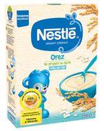 Cereale Nestle Orez, 250g