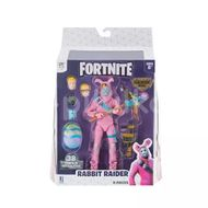FORTNITE  Fig. Legendara (Rabbit Raider) S1