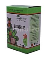 Ceai Renalplus, 100 g