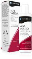 Gel purificator Pharmacore Acne Control, 150 ml