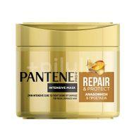 Mască Pantene, Repair&Protect, 300 ml