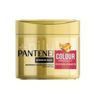 Mască, Pantene Color, 300 ml