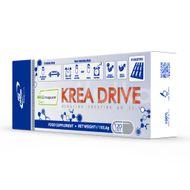 Krea-Drive